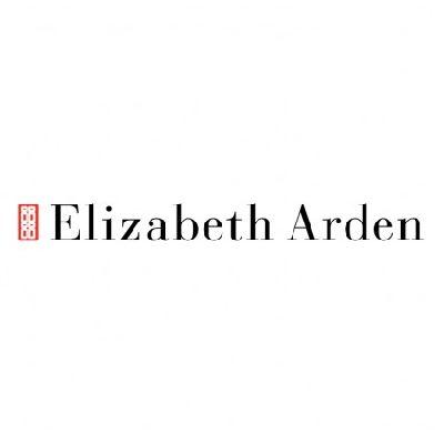エリザベス・アーデンロゴ1