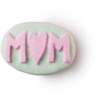 マム ピンク